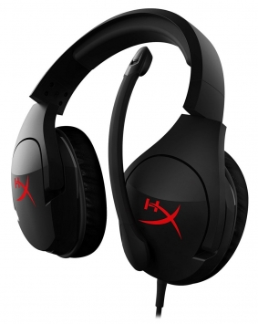 Kingston HyperX Cloud Stinger 3
