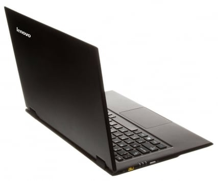 Lenovo LaVie Z HZ550 6