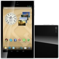 Prestigio MultiPad Color 8.0 3G (PMT5887)