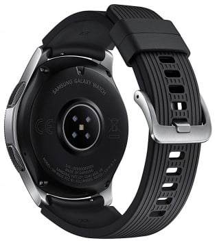 Samsung Galaxy Watch 15