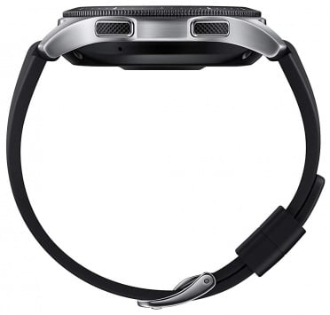 Samsung Galaxy Watch 16