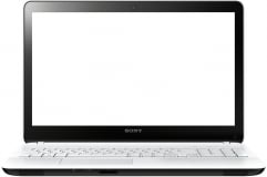 Sony VAIO Fit 15