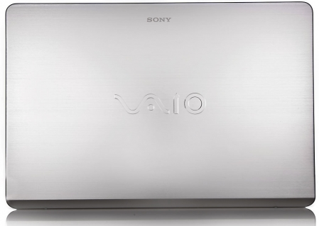 Sony VAIO Fit 15 2