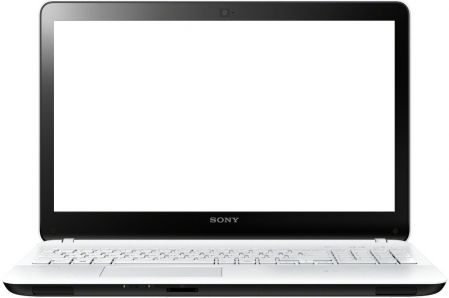 Sony VAIO Fit 15 1