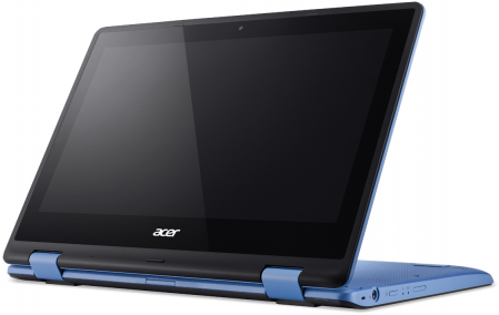 Acer Aspire R11 (R3-131T) 6