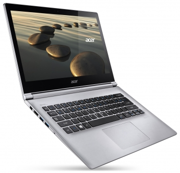 Acer Aspire S3-392 3