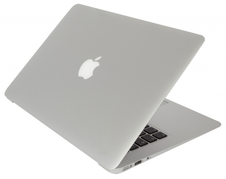 Apple Macbook Air 13 (2015) 7