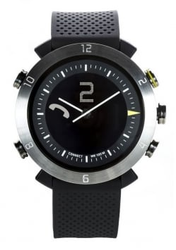 Cogito Watch 2.0 Classic 1