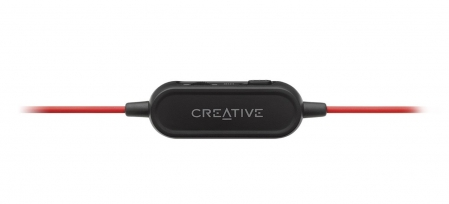 Creative Sound Blaster Tactic3D Fury 2