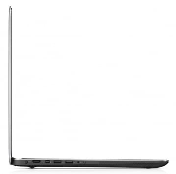 Dell XPS 15 (2015) 3