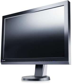 EIZO ColorEdge CX240 2