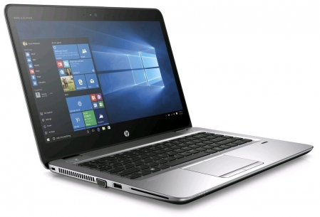 HP EliteBook 840 G3 4