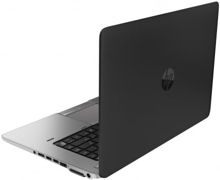 HP EliteBook 850 G2 (2015) 2