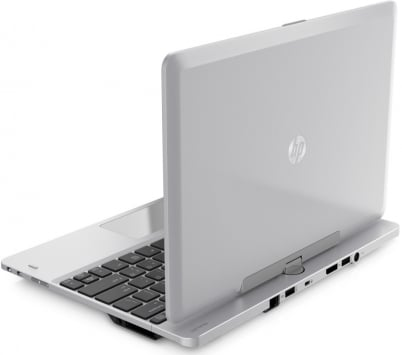 HP EliteBook Revolve 810 G2 8