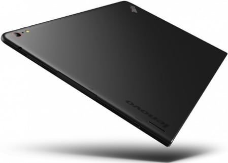 Lenovo ThinkPad 10 4