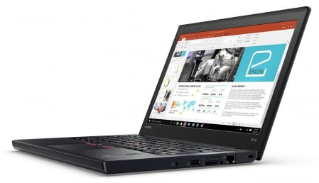Lenovo ThinkPad X270 3