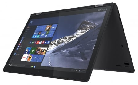 Lenovo Yoga 510 (Flex 4) 3