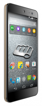 Micromax Canvas Xpress 2 E313 2