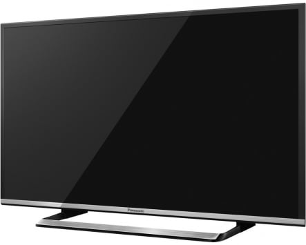 Panasonic TX-40CS520E 2