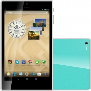 Prestigio MultiPad Color 8.0 3G (PMT5887) 4