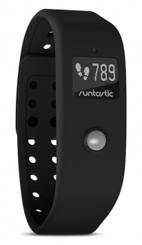 Runtastic Orbit 1