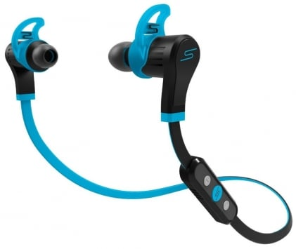 SMS Audio In-Ear Wireless Sport 3