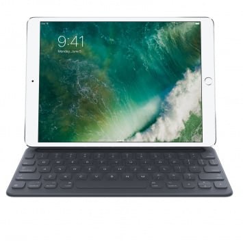"Apple iPad Pro (12.9"") 2017 2"