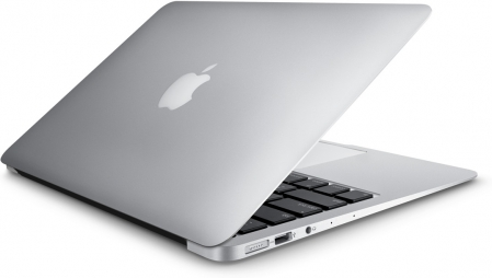 Apple Macbook Air 13 (2014) 2
