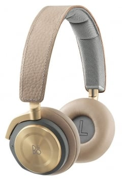 Bang & Olufsen BeoPlay H8 1