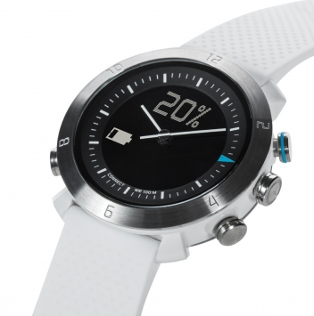 Cogito Watch 2.0 Classic 4