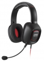 Creative Sound Blaster Tactic3D Fury