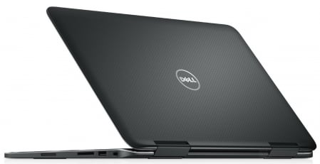 Dell XPS 11 4