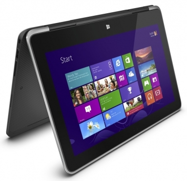 Dell XPS 11 6