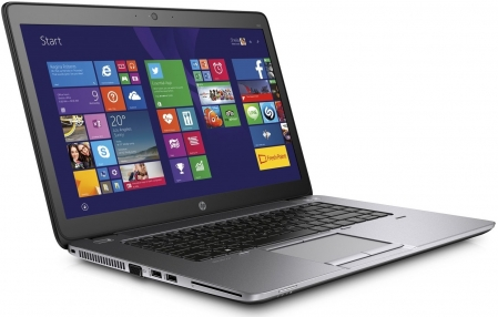 HP EliteBook 850 G2 (2015) 3