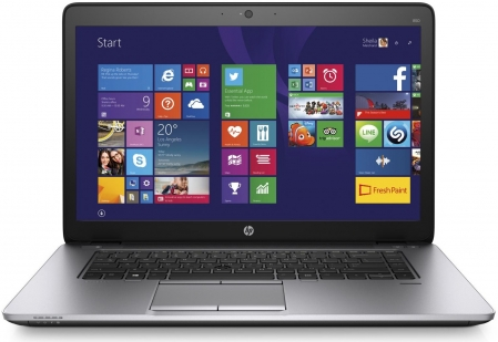 HP EliteBook 850 G2 (2015) 1