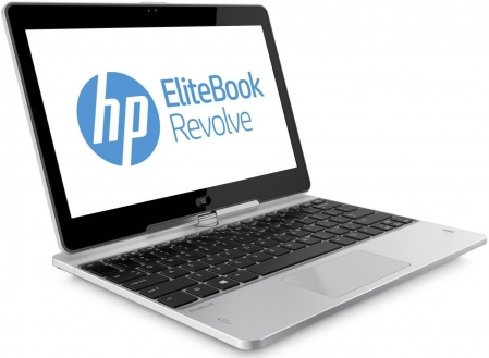 HP EliteBook Revolve 810 G2 9