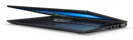 Lenovo ThinkPad T470s 7