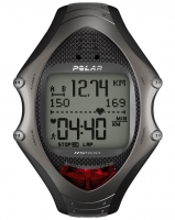 Polar RS400SD