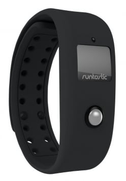 Runtastic Orbit 5