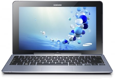 Samsung ATIV Smart PC 1