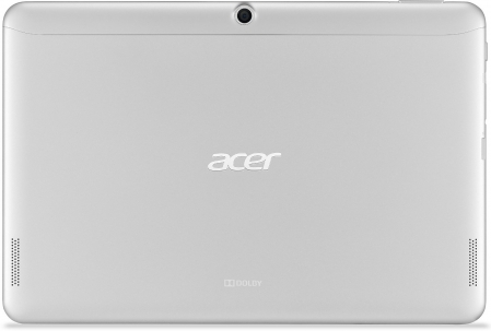 Acer Iconia Tab 10 (A3-A20FHD) 5