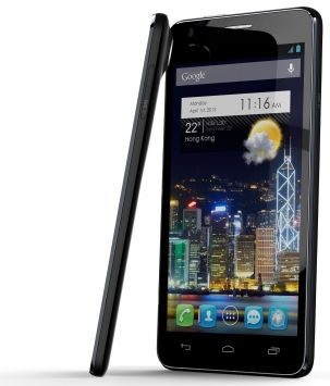 Alcatel OneTouch 6030D Idol 2