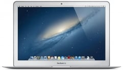 Apple MacBook Air 13 (2013)