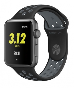 Apple Watch Nike+ 5
