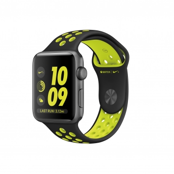 Apple Watch Nike+ 6