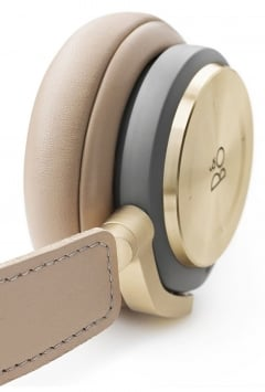Bang & Olufsen BeoPlay H8 3