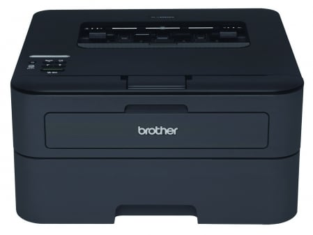 Brother HL-L2360DW 1