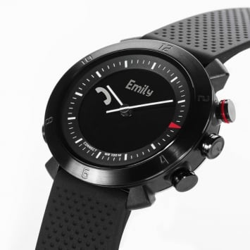 Cogito Watch 2.0 Classic 5