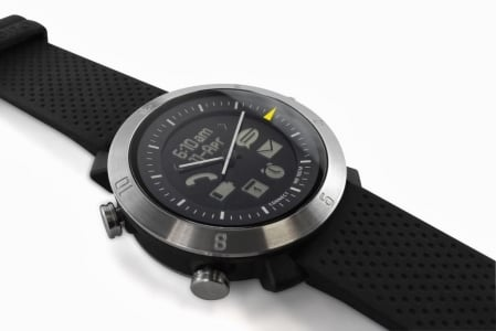 Cogito Watch 2.0 Classic 6