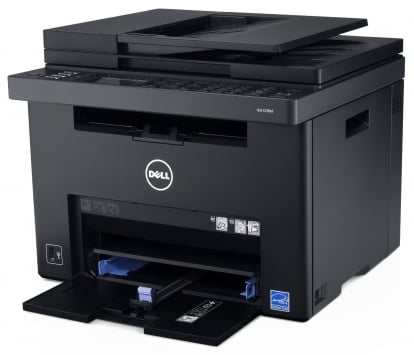 Dell C1765nf 5